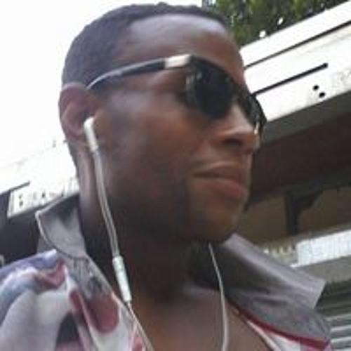 Alton Weston's avatar