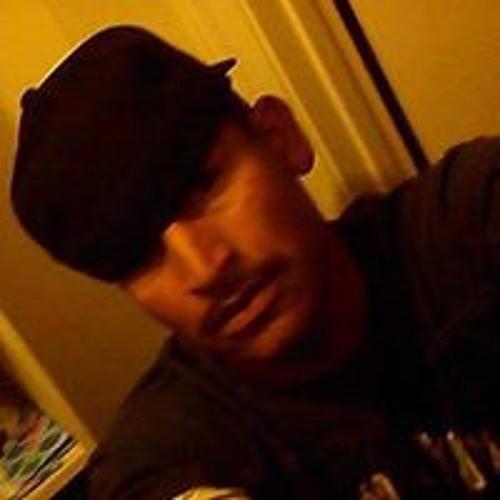 Jose Mendoza's avatar