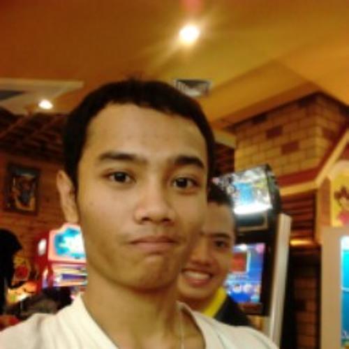setiawan_sigit's avatar