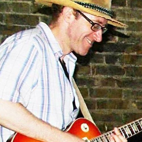 Bill Marten's avatar
