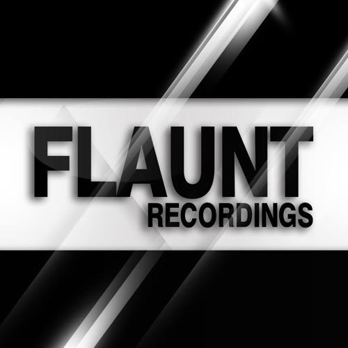 FLAUNT Recordings's avatar