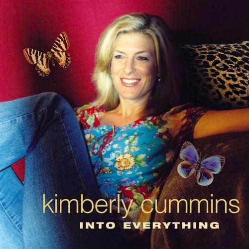 Kimberly Cummins's avatar
