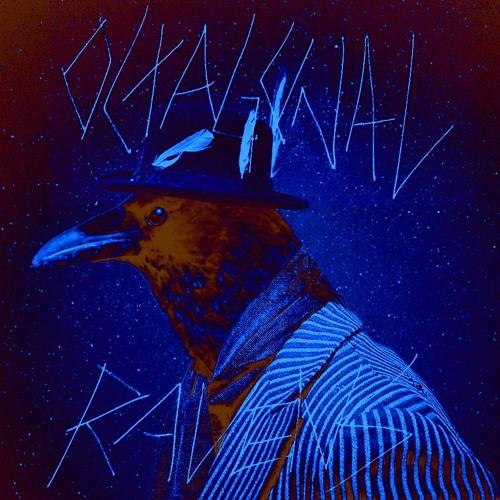 Octagonal Ravens's avatar