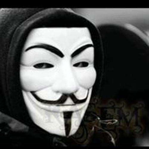 Gaber Mohamed's avatar