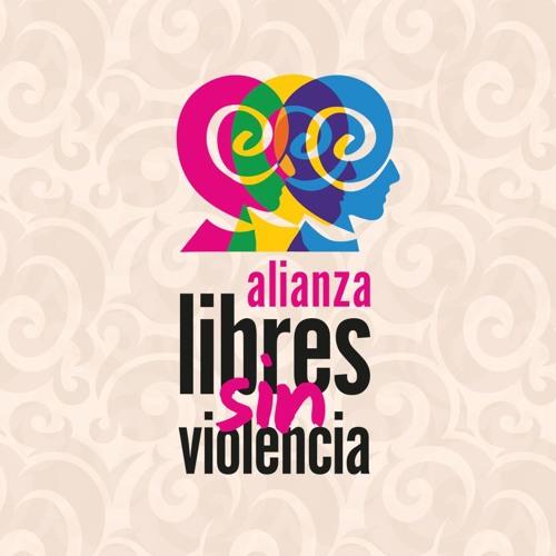 Alianza Libres Sin Violencia's avatar