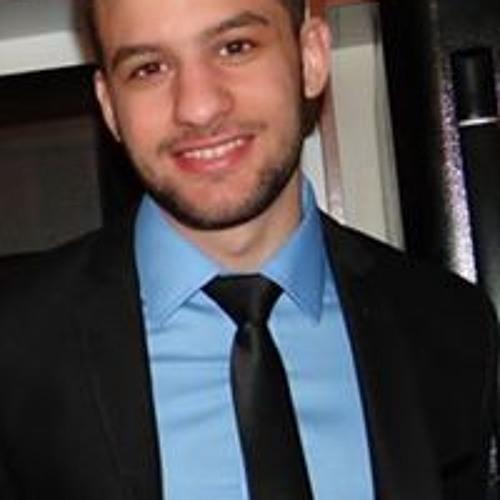 Mohamed Zeineldin's avatar