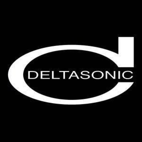 Deltasonic Records's avatar