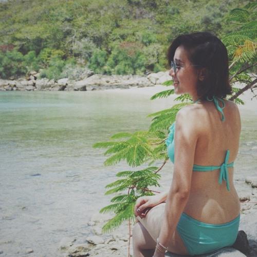 TrangNGO's avatar
