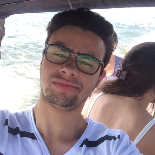 Caio Renan 4's avatar