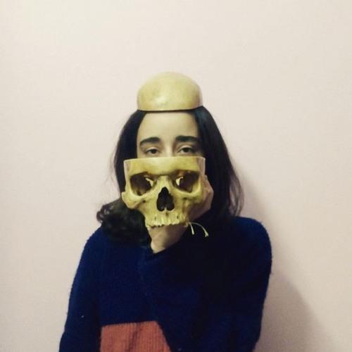 Malaka Ash's avatar