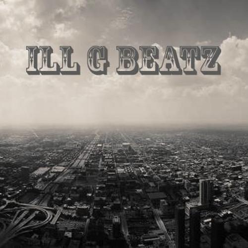 ILL G-Beatz's avatar