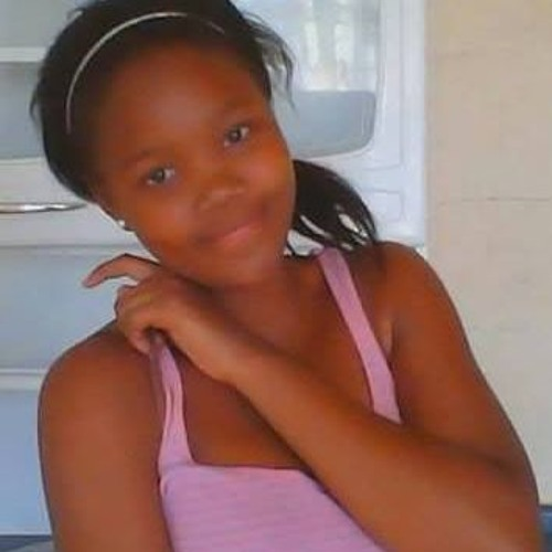 Tallulah's avatar