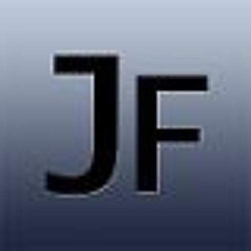 jfox015's avatar