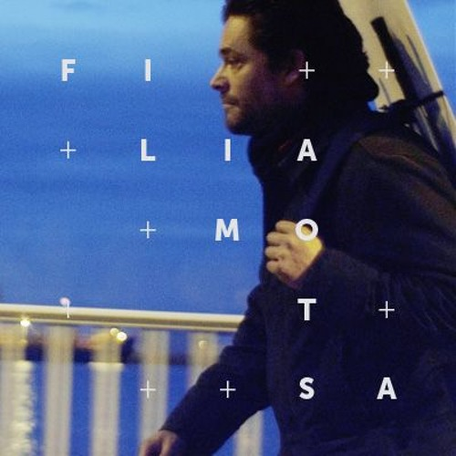 Filiamotsa's avatar