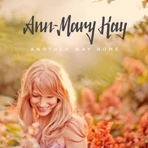 AnnMaryKay's avatar