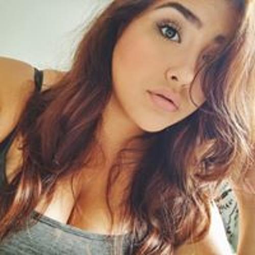 Noure Manchakian's avatar