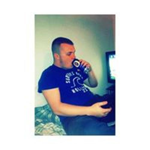 Micky Sorby's avatar