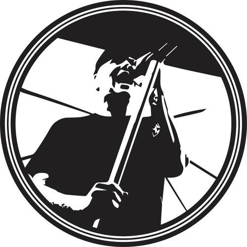 Paul J Hanna's avatar