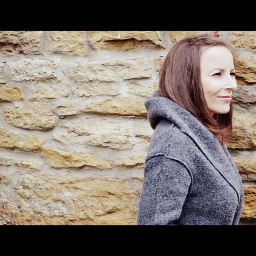 MADYA's avatar
