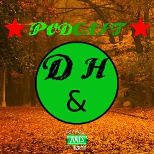 Podcast D & H's avatar