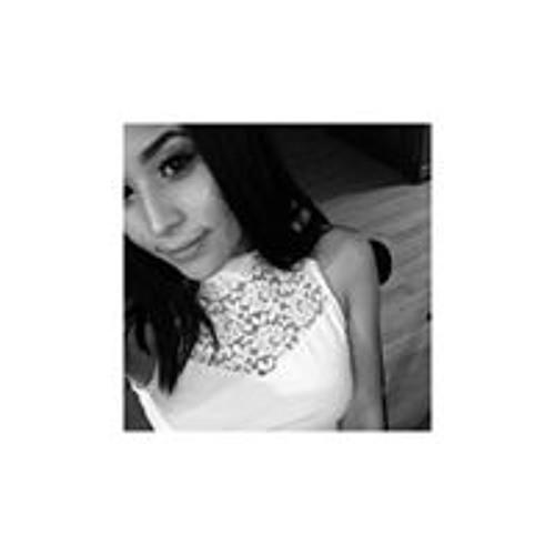 Carmen Sanchez's avatar