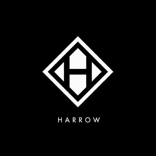 Harrow's avatar