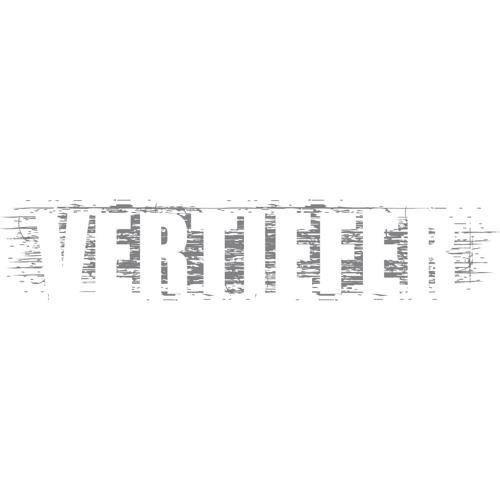 vertiefer's avatar