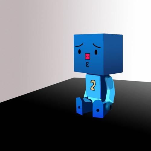 Euchmad's avatar