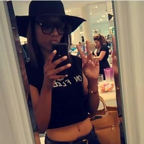 Tamika Hawkins 1's avatar