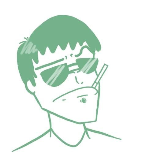 Joskarr's avatar