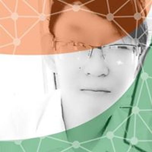 Jack DiDi's avatar