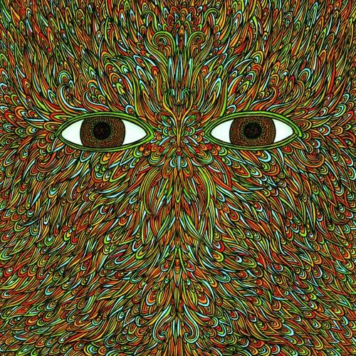 Gamlus's avatar