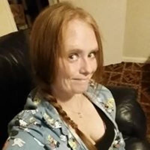Nicola Davies's avatar