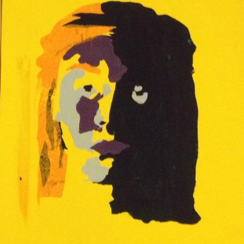 Sousse's avatar
