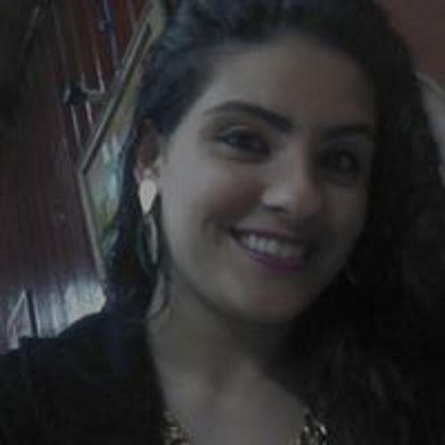 Ana Maria L. de Oliveira's avatar