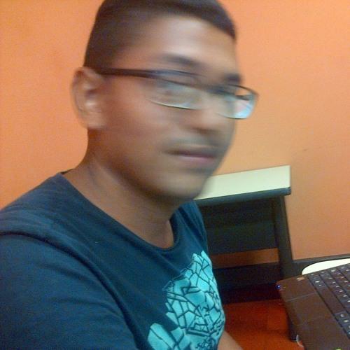 Jorge Gallardo's avatar