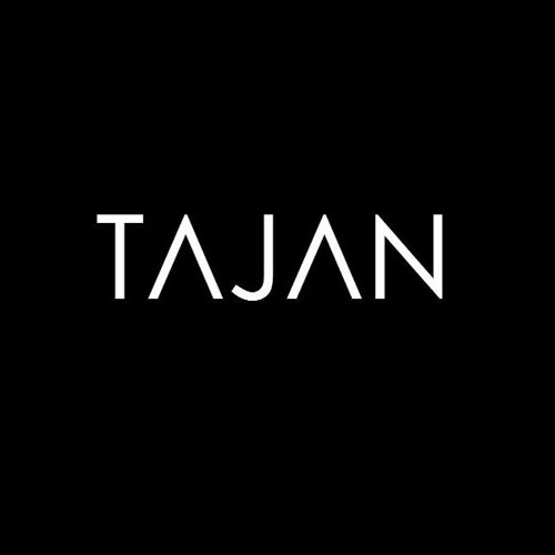 Tajan's avatar