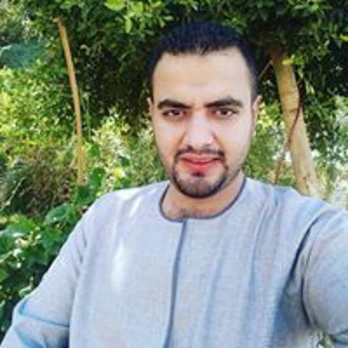 Mohamed Hassan Othman's avatar