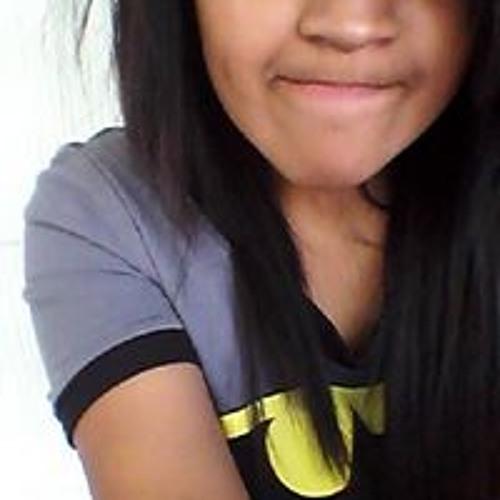 Iesha Lara's avatar