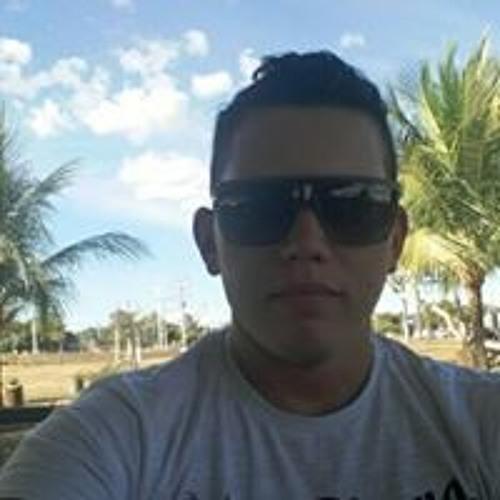 Marcos Vinicios's avatar