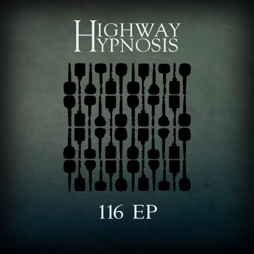 Highway Hypnosis's avatar