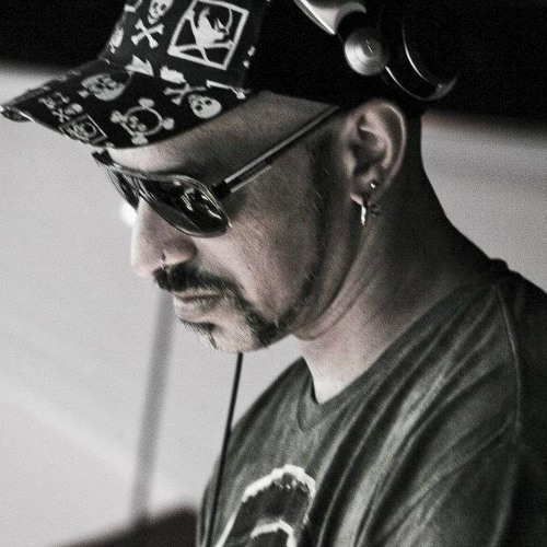 Dj Julião aka TRACKHEADS's avatar
