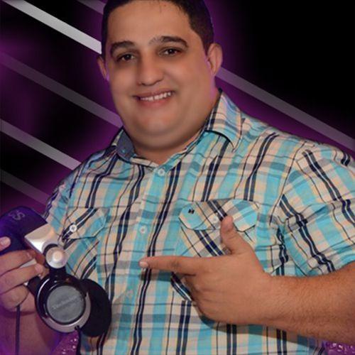 Dj Atnilson's avatar