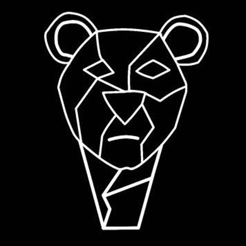 Oso Feo's avatar