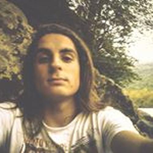 Simeão Machado's avatar