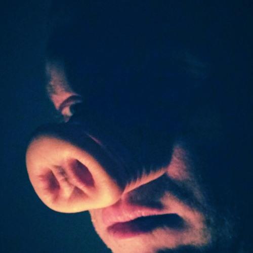 Tall Piggy's avatar