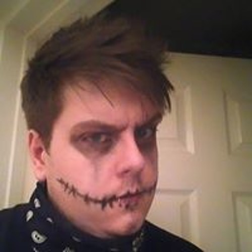 Scott David's avatar