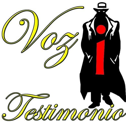 Voz y Testimonio's avatar