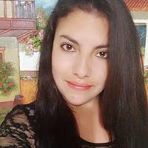 Yoli Martinez Rodriguez's avatar