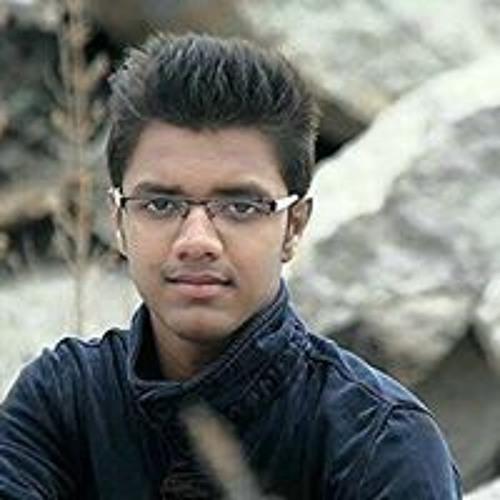 Nithilesh Bommisetty's avatar